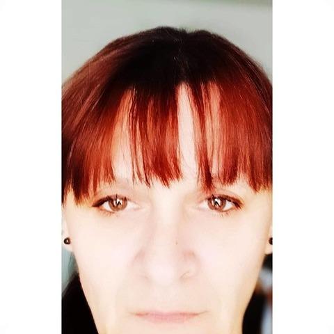 Monika, 50 éves társkereső nő -