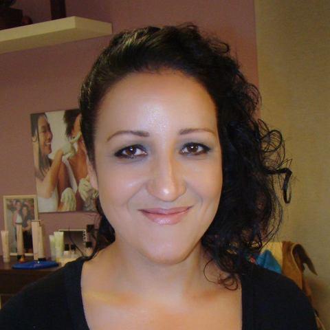 Enikő, 41 éves társkereső nő - Balassagyarmat