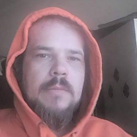 Attila, 44 éves társkereső férfi - Csikszereda
