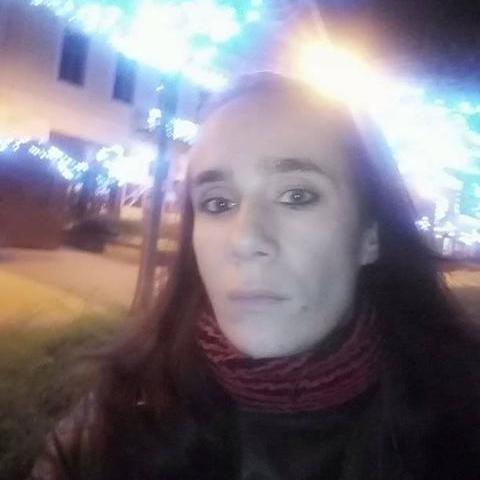Klaudia, 31 éves társkereső nő - Kisvárda
