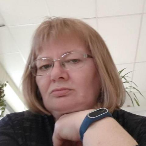 Tünde, 59 éves társkereső nő - Kistelek