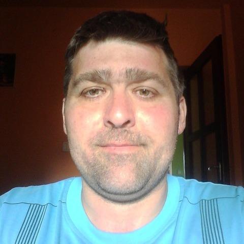 Lajos, 43 éves társkereső férfi - Hajdúsámson