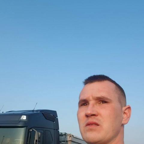 Norbert, 36 éves társkereső férfi - Debrecen