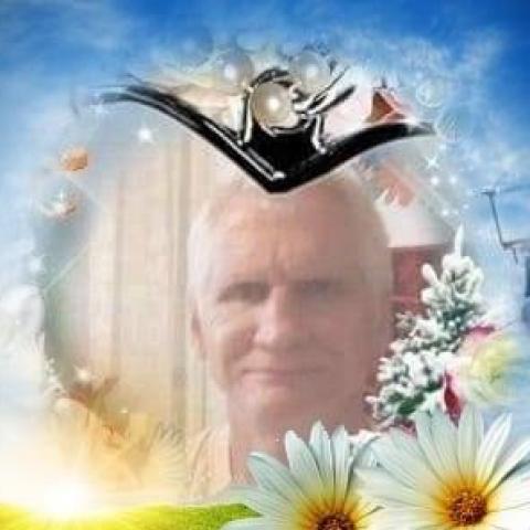 András, 58 éves társkereső férfi - Múcsony