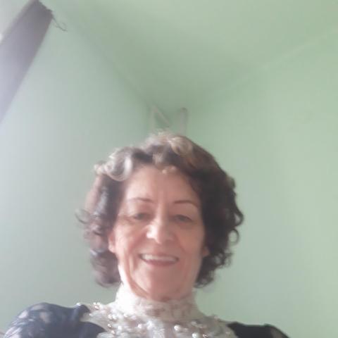 Ilona, 75 éves társkereső nő - Salgótarján