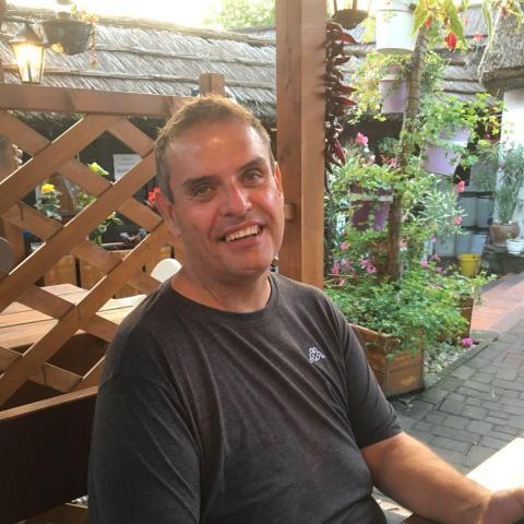 Gyuri, 54 éves társkereső férfi - Nyírpazony