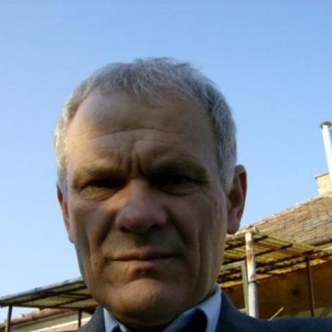László, 68 éves társkereső férfi - Jánossomorja