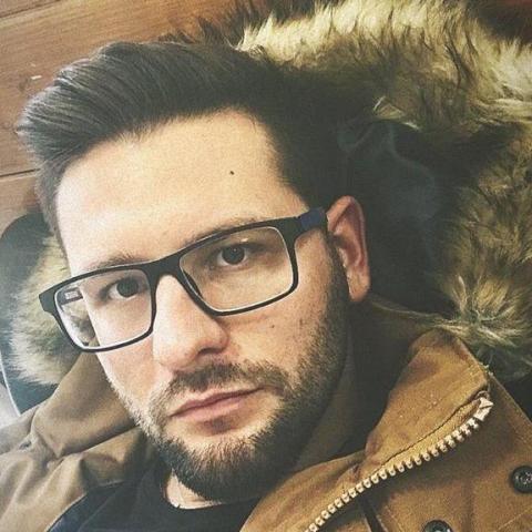 István, 30 éves társkereső férfi - Tolna