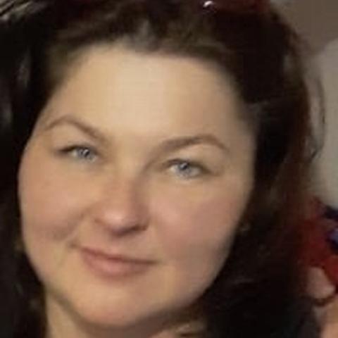 Katica, 46 éves társkereső nő - Nyíregyháza