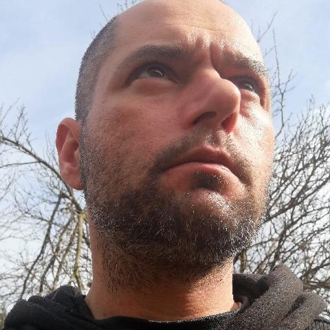 Norbi, 38 éves társkereső férfi - Zalaegerszeg