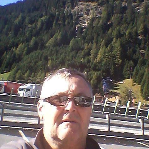 László, 58 éves társkereső férfi - Gyömrő