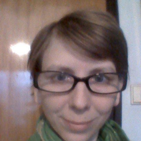 Veronika, 43 éves társkereső nő - Szekszárd