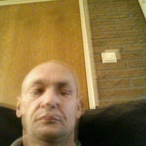 Ferencvirag, 40 éves társkereső férfi - Varsád