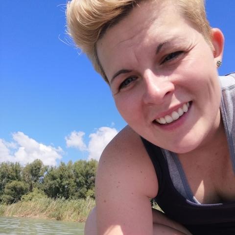Enci, 30 éves társkereső nő - Vonyarcvashegy