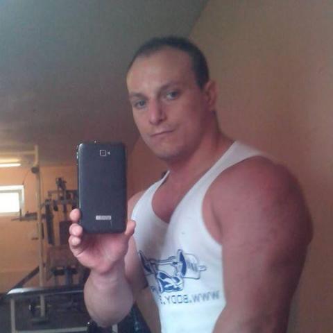 Tamás, 29 éves társkereső férfi - Balatonmagyaród