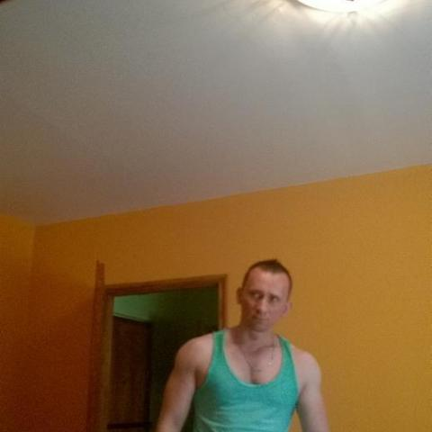 Ádám, 34 éves társkereső férfi - Békéscsaba