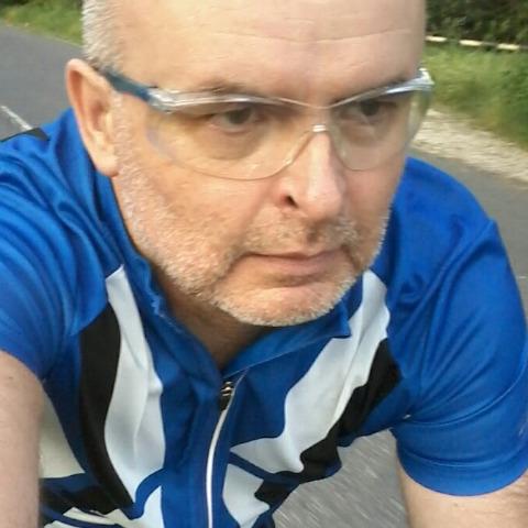 János, 51 éves társkereső férfi - Székesfehérvár