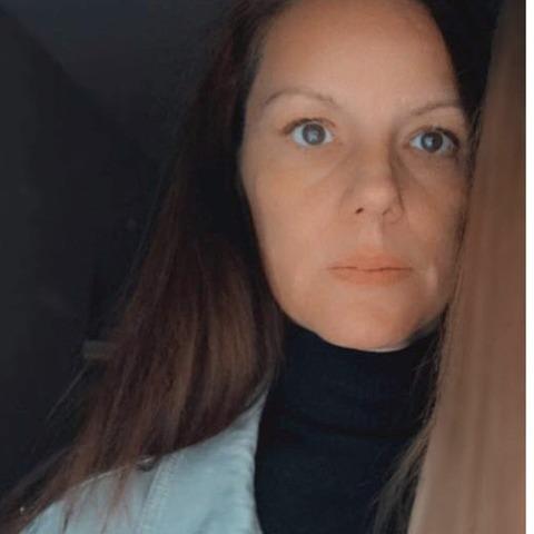 Brigitta, 44 éves társkereső nő - Pécs