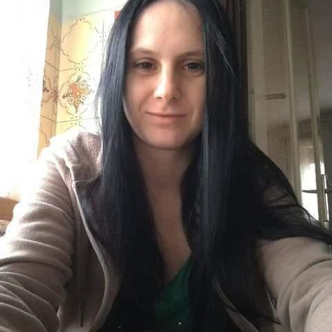 Erzsébet, 29 éves társkereső nő - Nyíregyháza