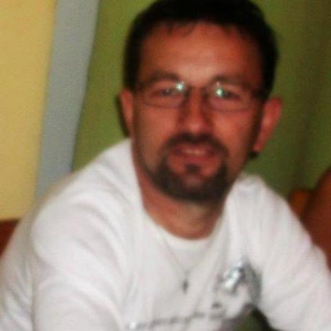 Imi, 47 éves társkereső férfi - Orosháza
