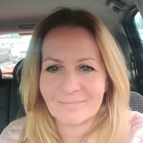 Veronika, 46 éves társkereső nő - Pilisvörösvár