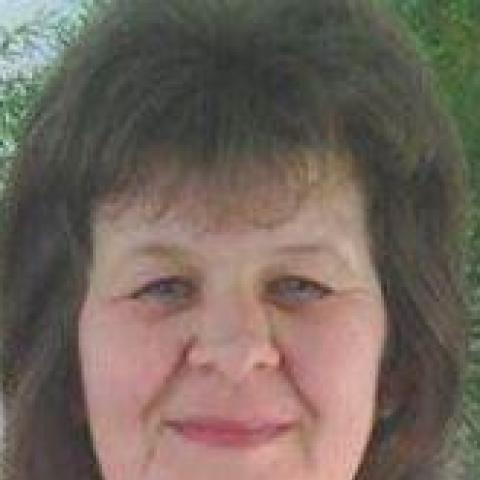 Erzsi, 51 éves társkereső nő - Szekszárd