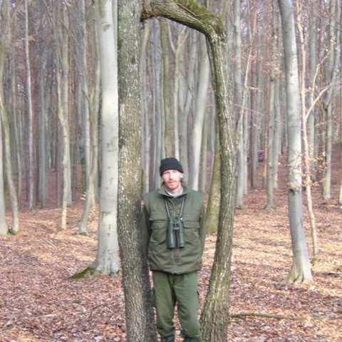 János, 43 éves társkereső férfi - Romhány