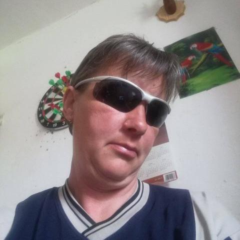 Márti, 48 éves társkereső nő - Tiszafüred