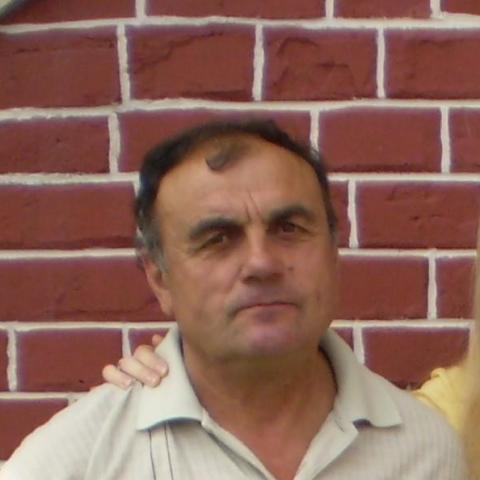 József, 70 éves társkereső férfi - Liget