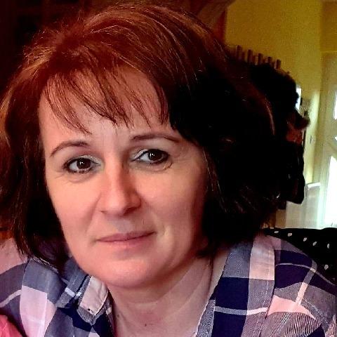 Zsó, 48 éves társkereső nő - Miskolc