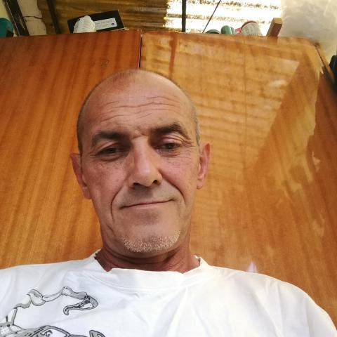 Gyuszi, 54 éves társkereső férfi - Hőgyész