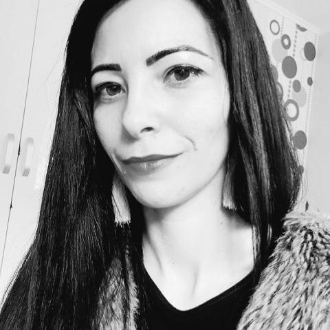 Bea, 35 éves társkereső nő - Szekelyudvarhely