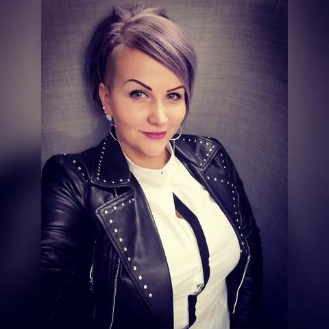 Luca, 32 éves társkereső nő - Budapest