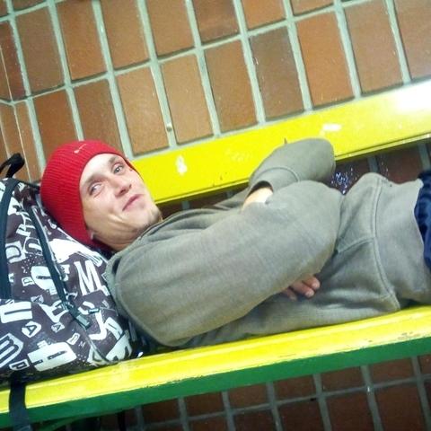 Tamás, 29 éves társkereső férfi - Zalaegerszeg