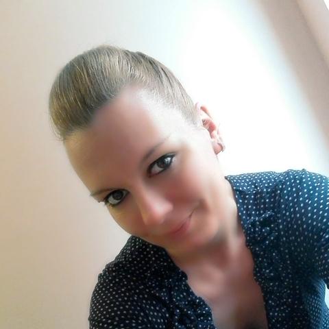 Anita, 35 éves társkereső nő - Kisvárda