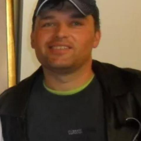 Imi, 42 éves társkereső férfi - Dombóvár