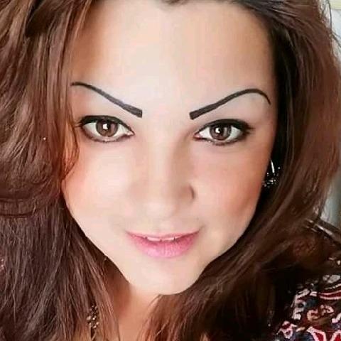 Noel, 32 éves társkereső nő - Miskolc