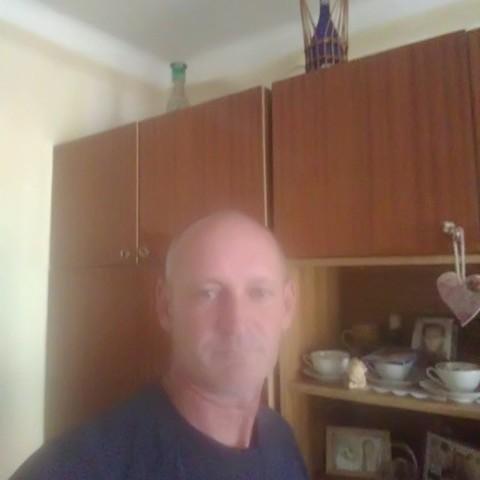 Zoli, 50 éves társkereső férfi - Szerencs