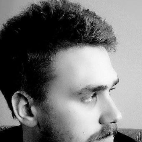 Attila, 25 éves társkereső férfi - Salgótarján