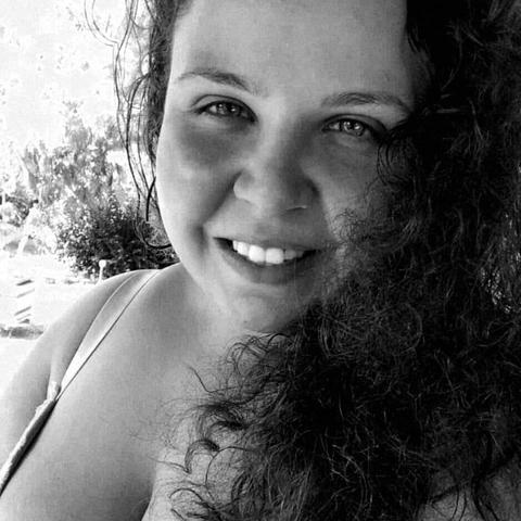 Diána, 23 éves társkereső nő - Cegléd