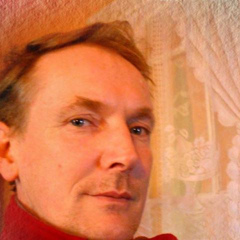 Zsolt, 51 éves társkereső férfi - Bátonyterenye