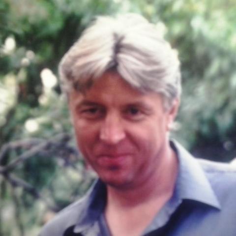 Csabi, 56 éves társkereső férfi - Adács