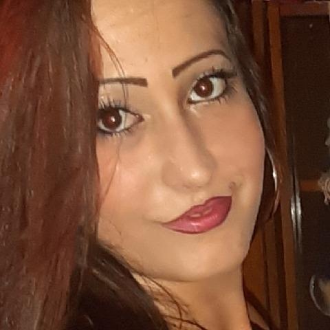 Bettina, 21 éves társkereső nő - Egerszalók