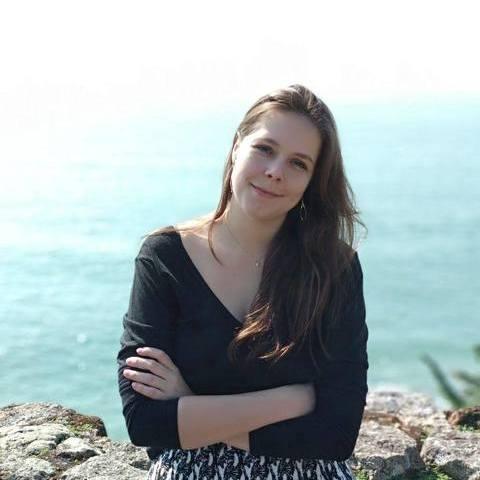 Renáta, 36 éves társkereső nő - Budapest