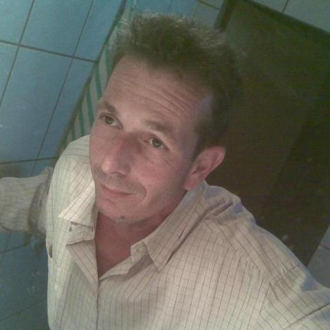 Pál, 42 éves társkereső férfi - Érd