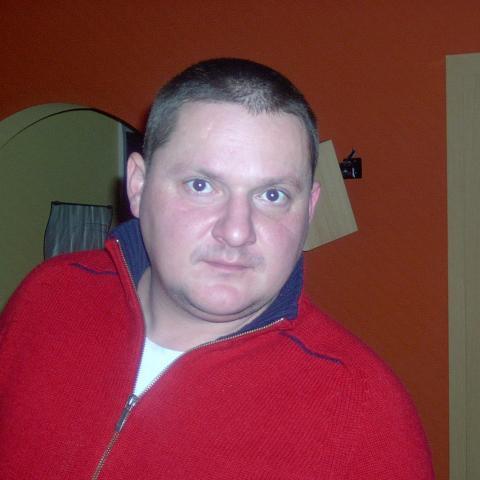 Péter, 45 éves társkereső férfi - Zalaegerszeg
