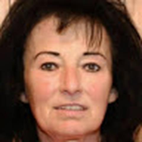 Zsuzsanna, 71 éves társkereső nő - Miskolc