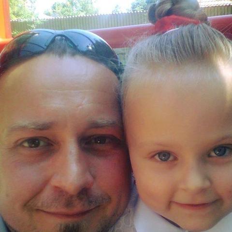 Bertold, 42 éves társkereső férfi - Orosháza