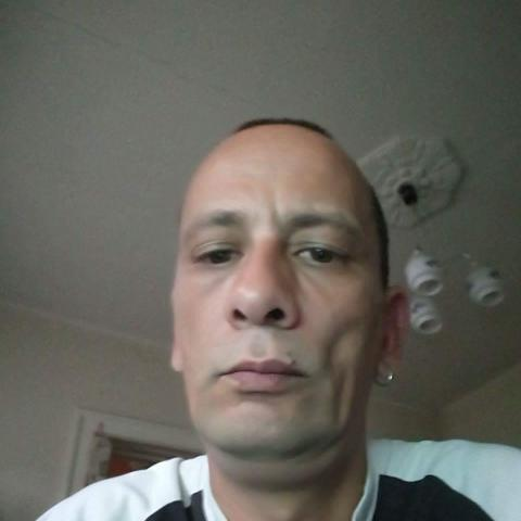 Gyuri, 41 éves társkereső férfi - Fadd