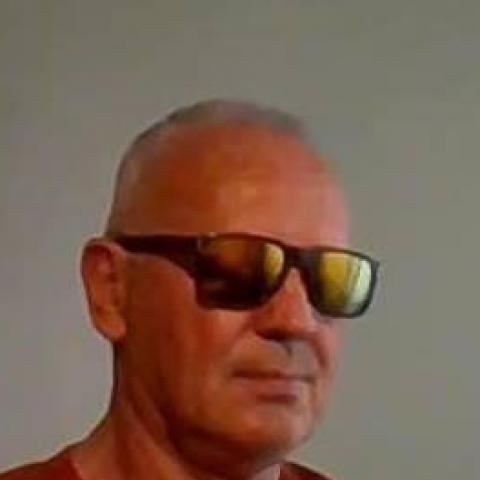Albert, 73 éves társkereső férfi - Szeged